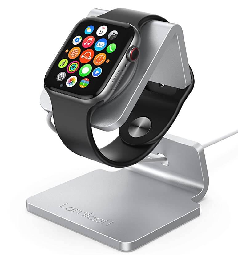 Lomicall Apple Watchスタンド