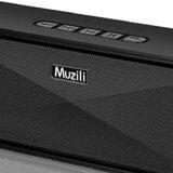 Muzili SC211