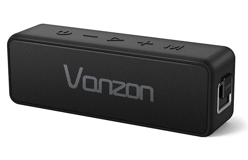 Vanzon X5 Pro
