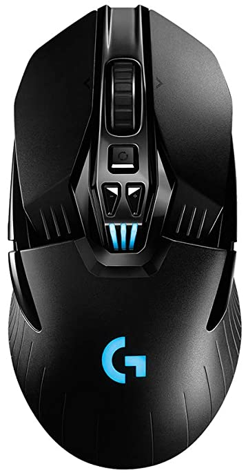 Logicool G G903h