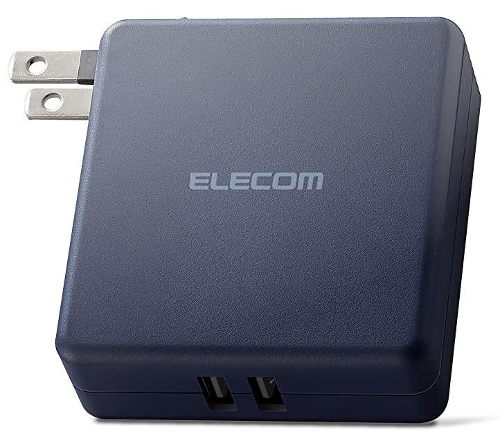 ELECOM DE-AC01-N2924