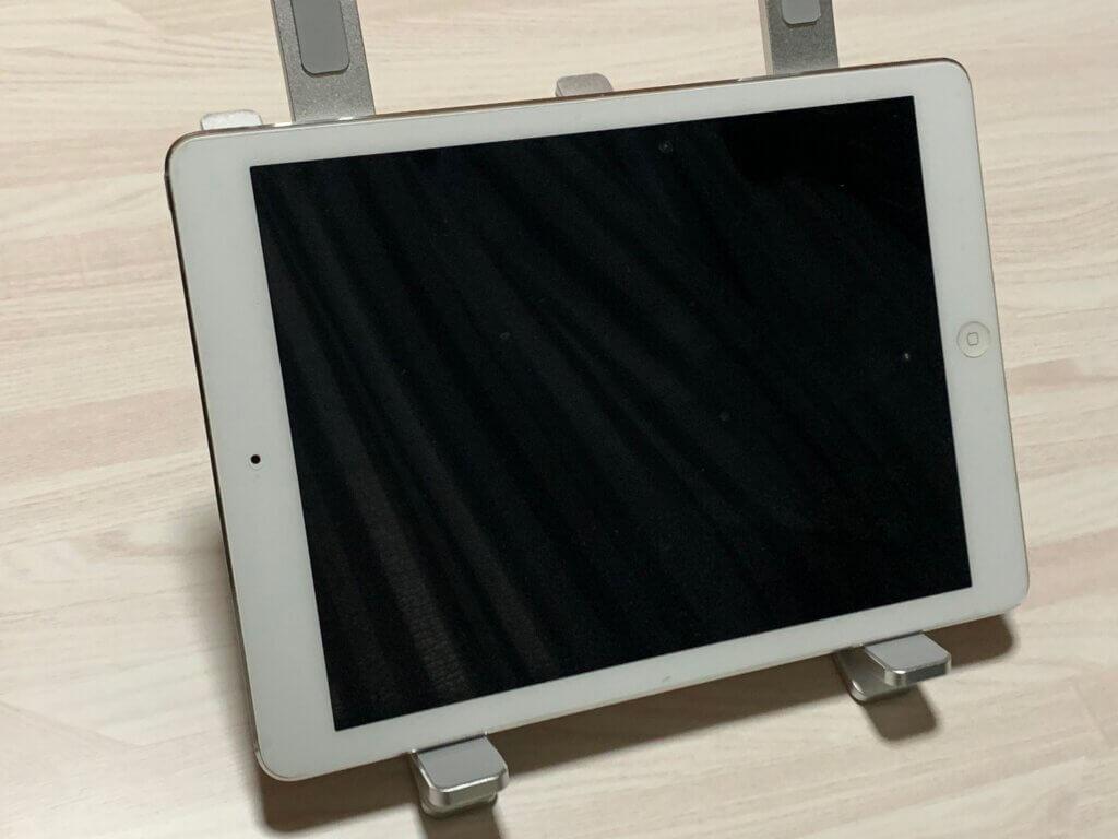 Sanquu N8 タブレット