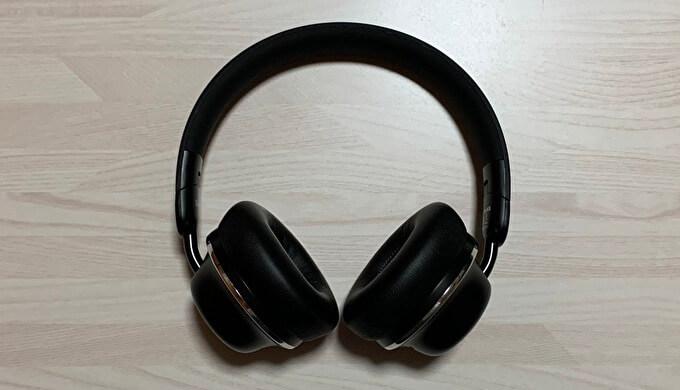 OneOdio S2 アイキャッチ